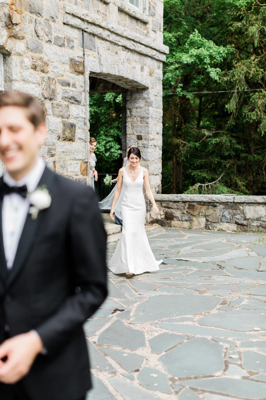 grove-park-inn-wedding-009.jpg