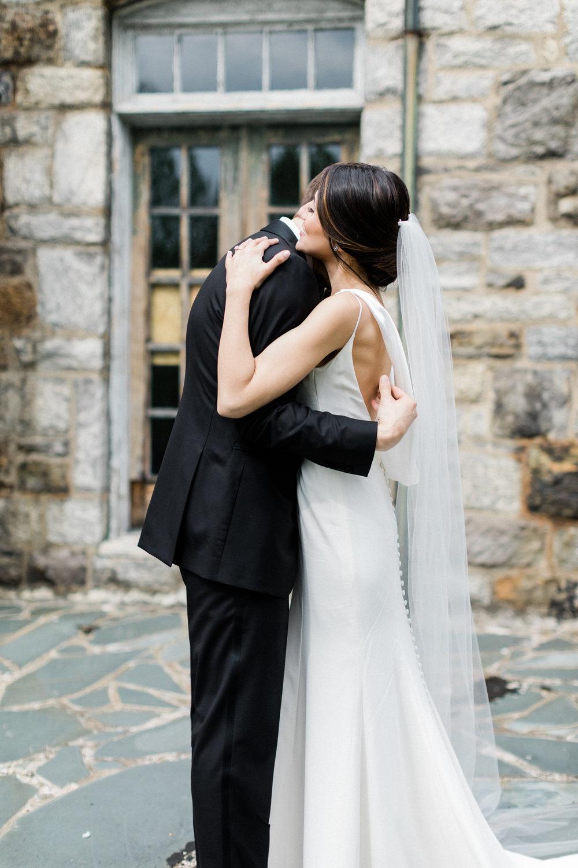 grove-park-inn-wedding-011.jpg