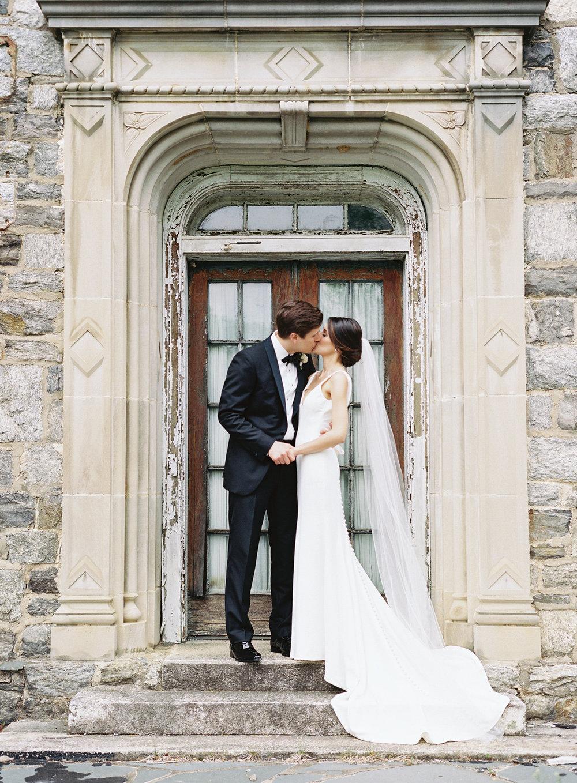 grove-park-inn-wedding-014.jpg