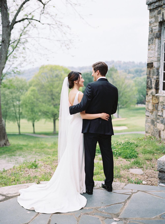 grove-park-inn-wedding-016.jpg