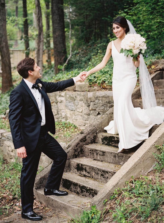 grove-park-inn-wedding-017.jpg