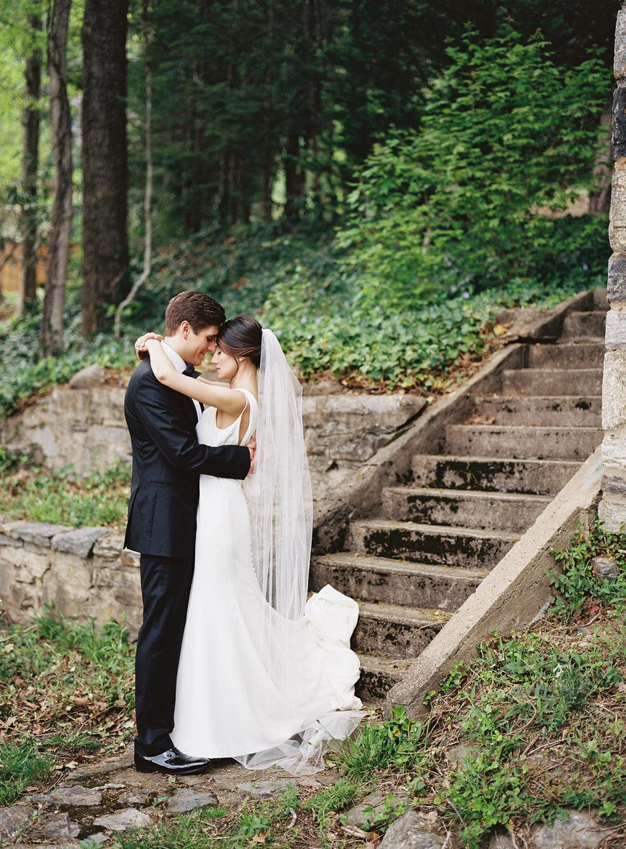 grove-park-inn-wedding-018.jpg