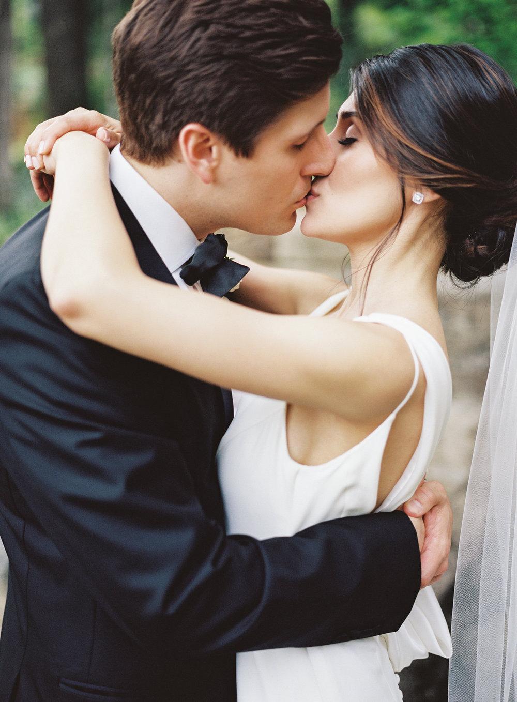 grove-park-inn-wedding-019.jpg
