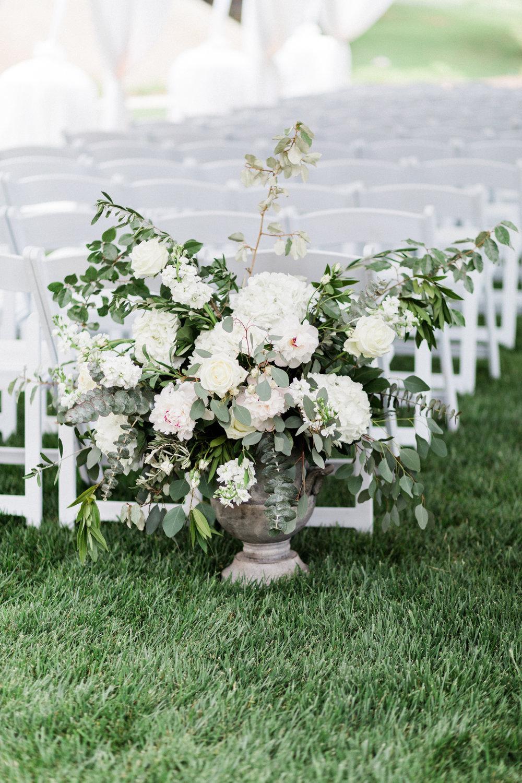 grove-park-inn-wedding-025.jpg