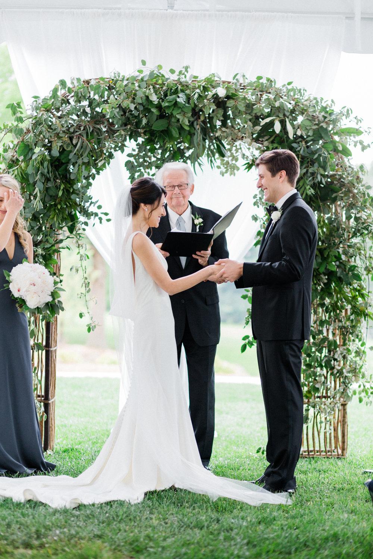 grove-park-inn-wedding-029.jpg