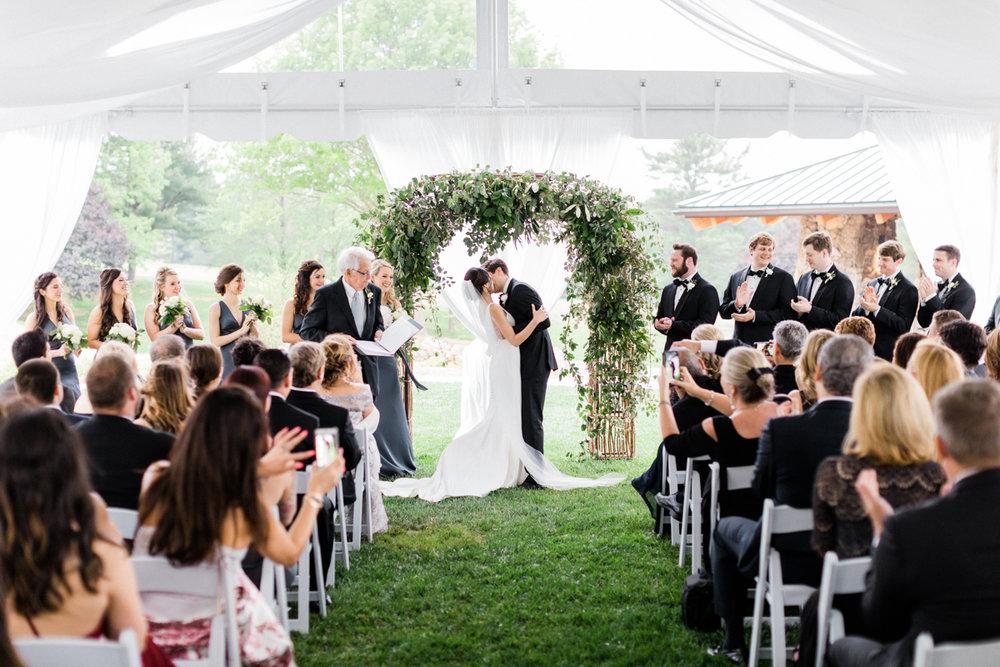 grove-park-inn-wedding-031.jpg