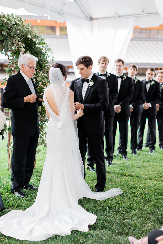 grove-park-inn-wedding-030.jpg