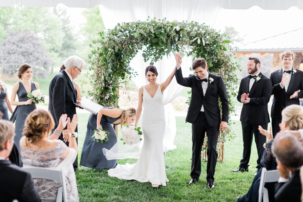 grove-park-inn-wedding-032.jpg