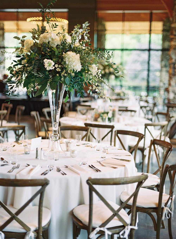 grove-park-inn-wedding-039.jpg