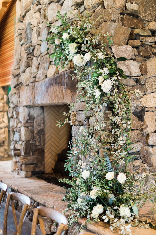 grove-park-inn-wedding-043.jpg