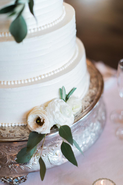 grove-park-inn-wedding-044.jpg
