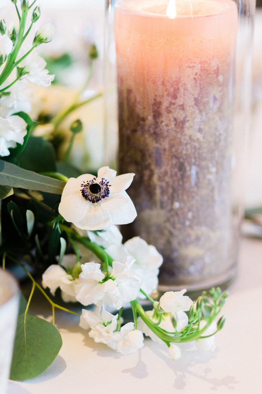 grove-park-inn-wedding-045.jpg