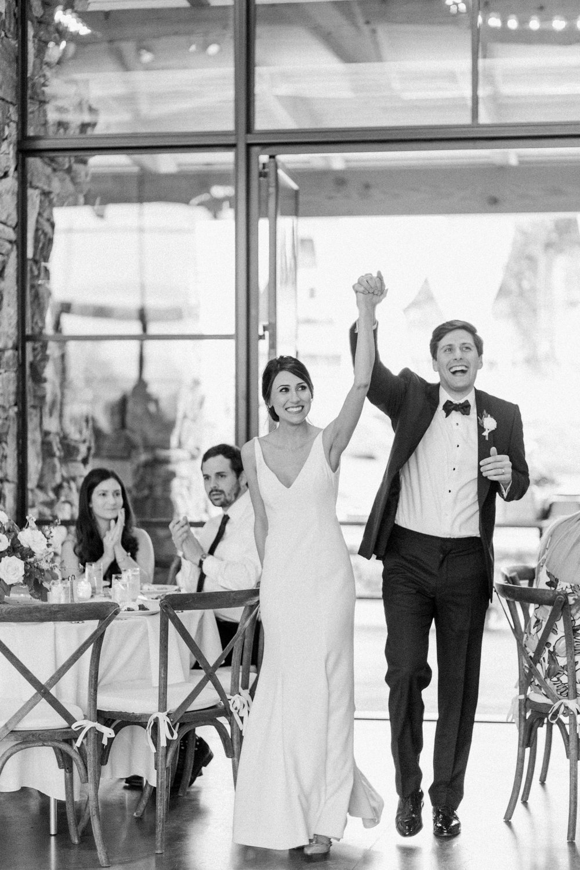 grove-park-inn-wedding-049.jpg