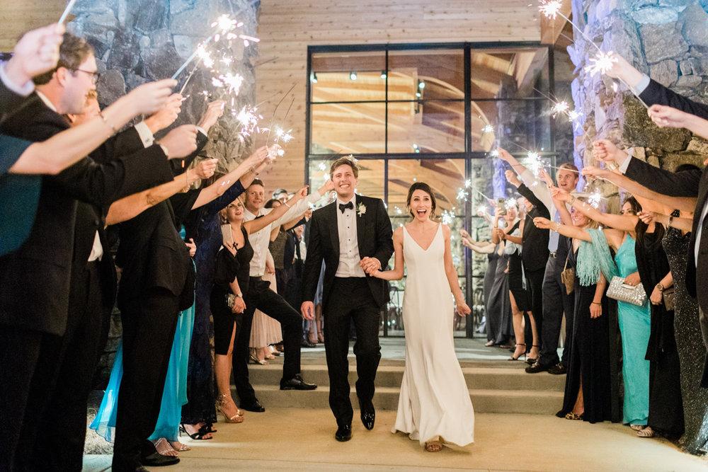 grove-park-inn-wedding-053.jpg