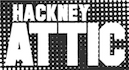 Hackney Attic Logo.png