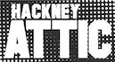 Hackney Attic Logo.png