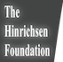 Hinrichsen Logo.png