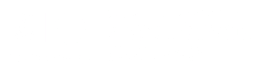 Arts Council Lottery Logo.png