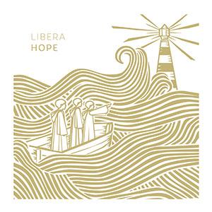 Artwork CD-Hope-300.jpg