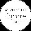 Encore Logo White 2.png