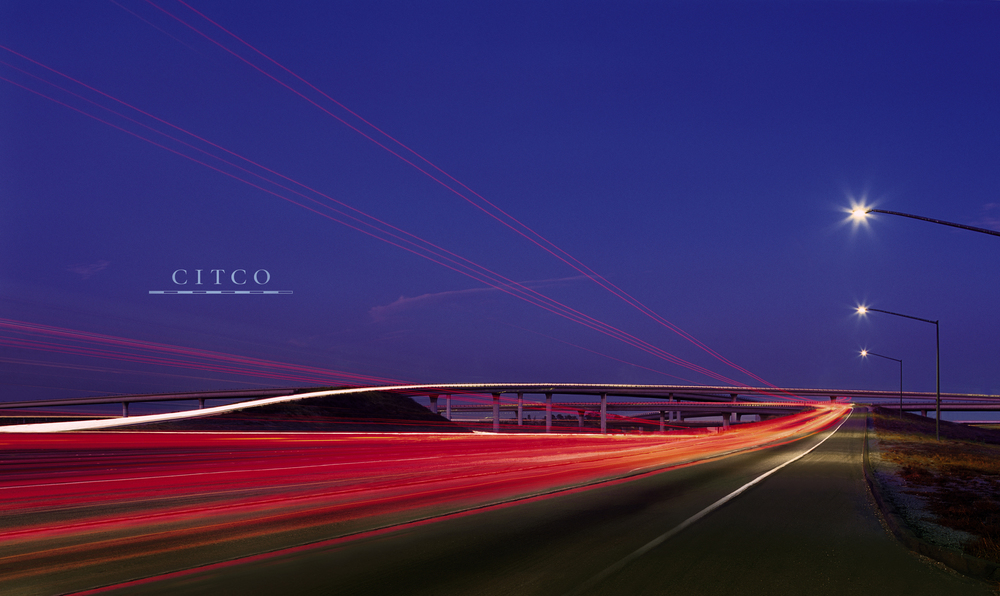 Citco LA Freeway Folio Print.jpg