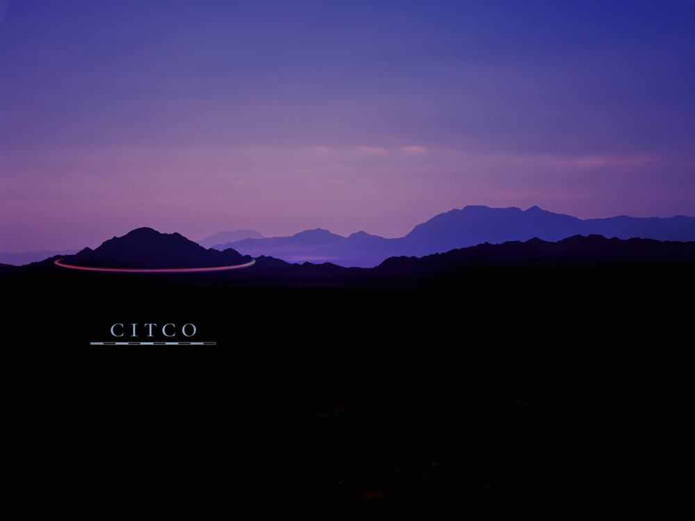 Cicto Mountain Folio Print.jpg