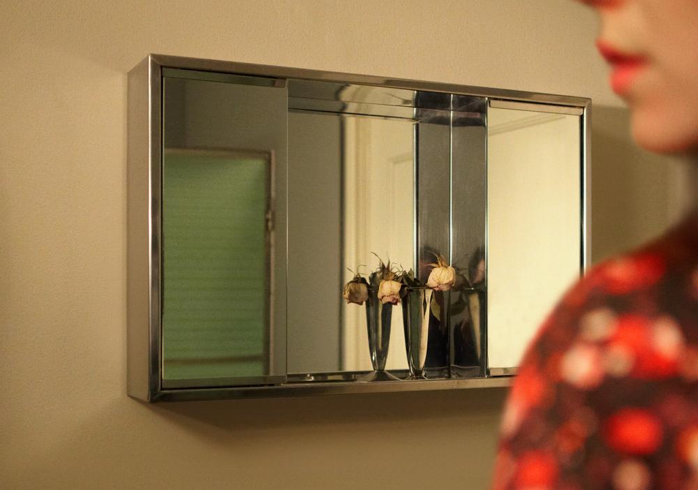 Amsterdam Hotel Mirror.jpg