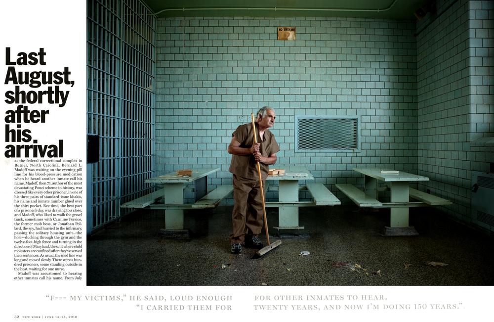 NYMag_Madoff 2.jpg