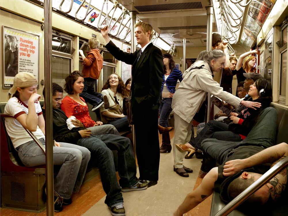 NYM Etiquette Subway.jpg