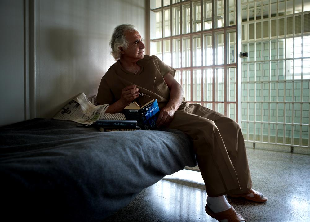 NYM Bernie Madoff 1.jpg