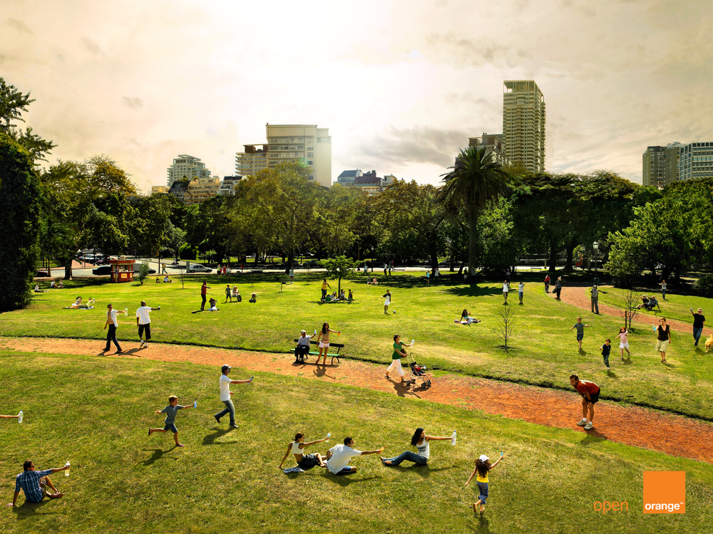 Orange Park Day.jpg