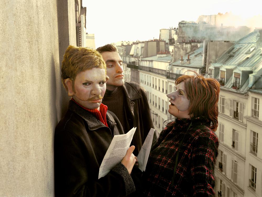 Personal Paris Masks Folio Print.jpg