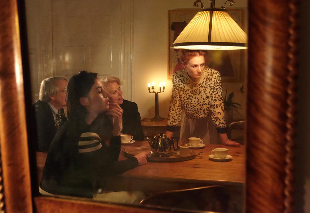 Amsterdam Dinner.jpg