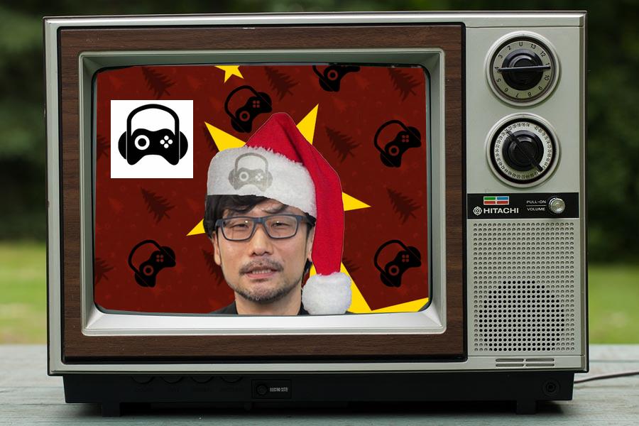Hideo Kojima image.jpg