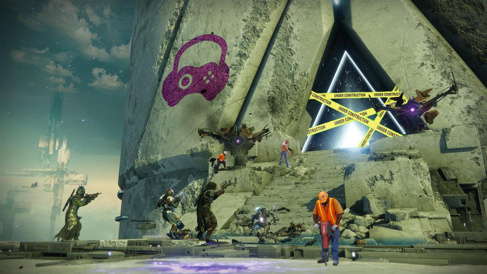 Curse of Osiris EG.jpg