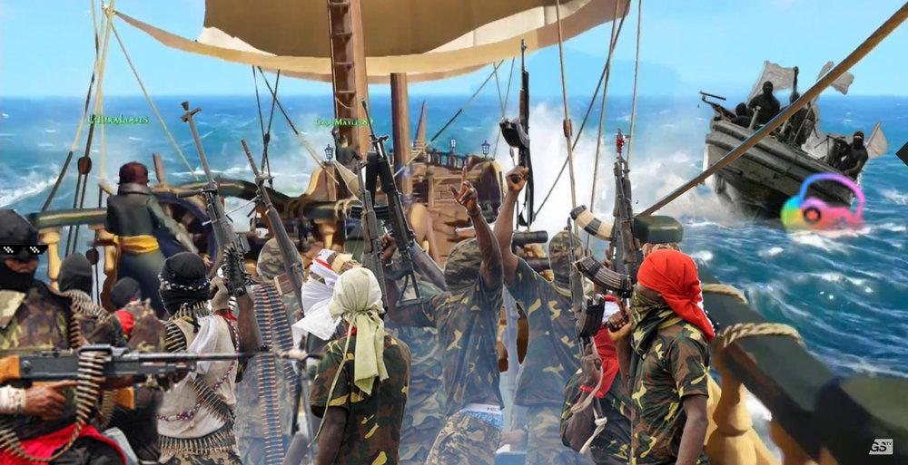 EG Modern Pirates.jpg