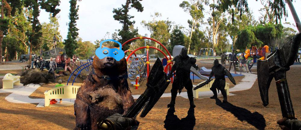 EG Playground.jpg