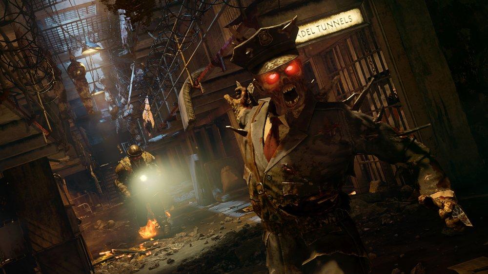 Call-of-Duty-Black-Ops-4-Zombies.jpg