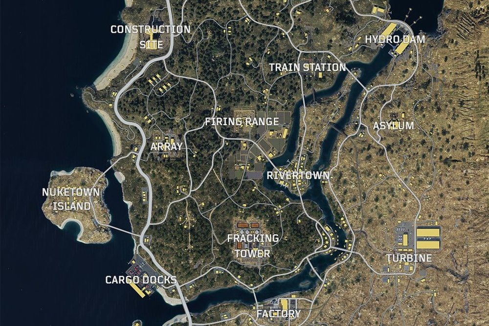 call-of-duty-black-ops-4-blackout-map_1082.0.0.jpg