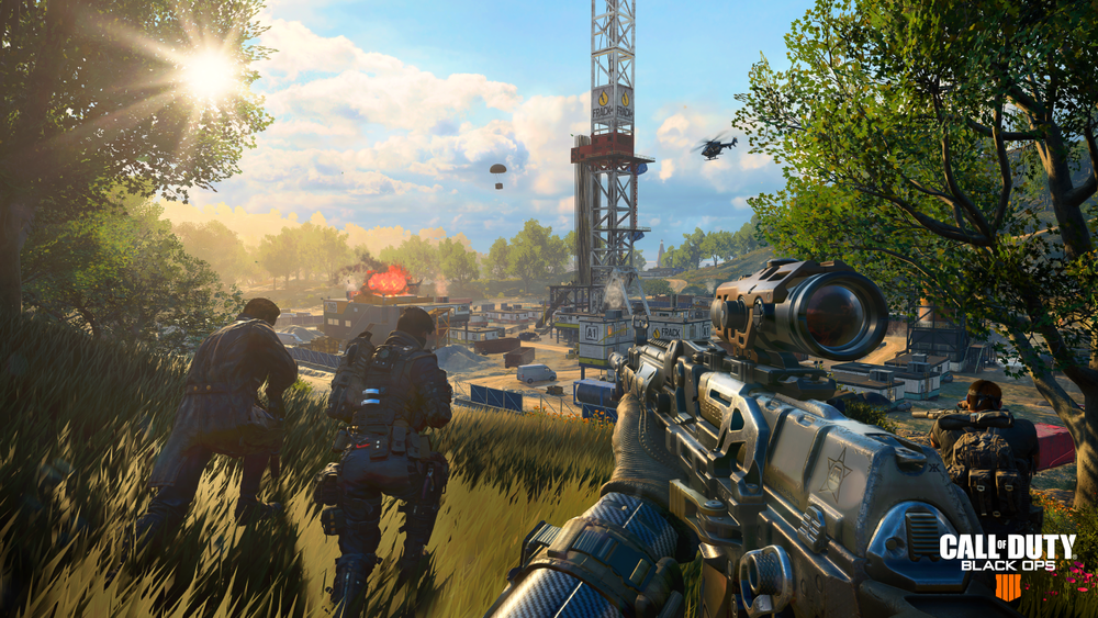 Black-Ops-4-Blackout-screenshot-2_wm.png