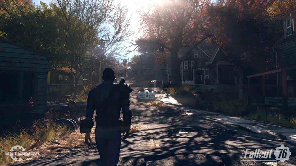 Fallout76_E3_Road_-2060x1159.jpg