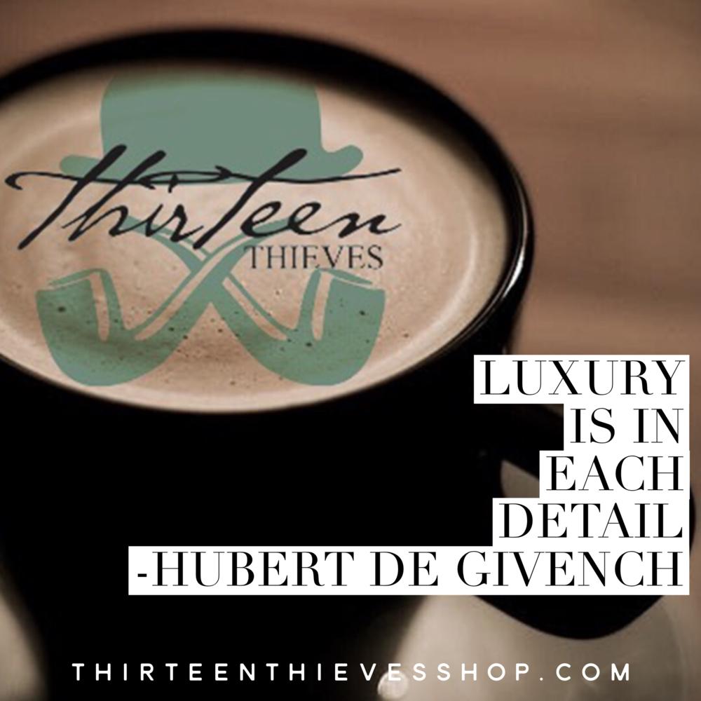 Hubert De Givench