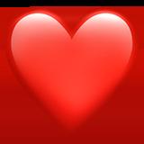heavy-black-heart_2764.png