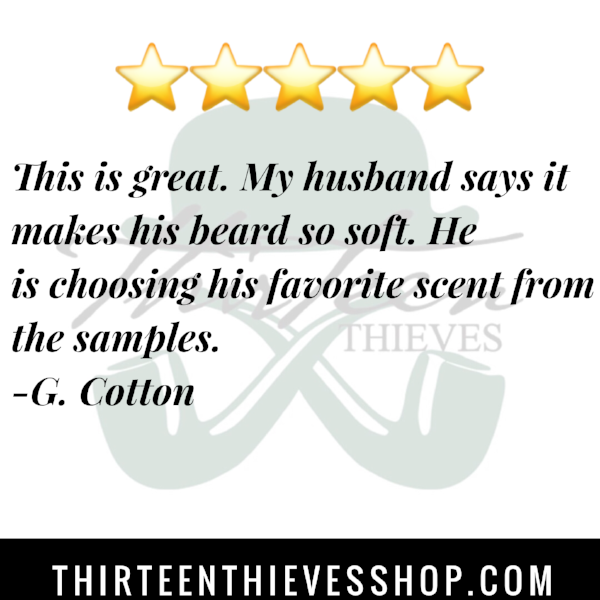 G Cotton Review