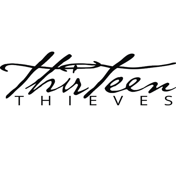 Acts of Kindness with Thirteen Thieves
