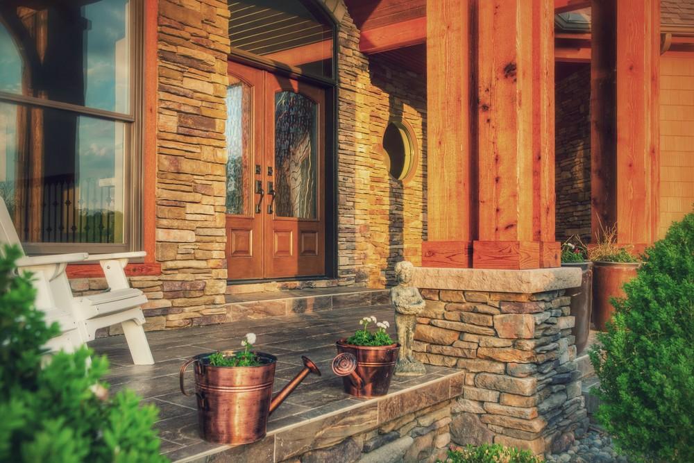 keller-builder_custom-home_002.jpg