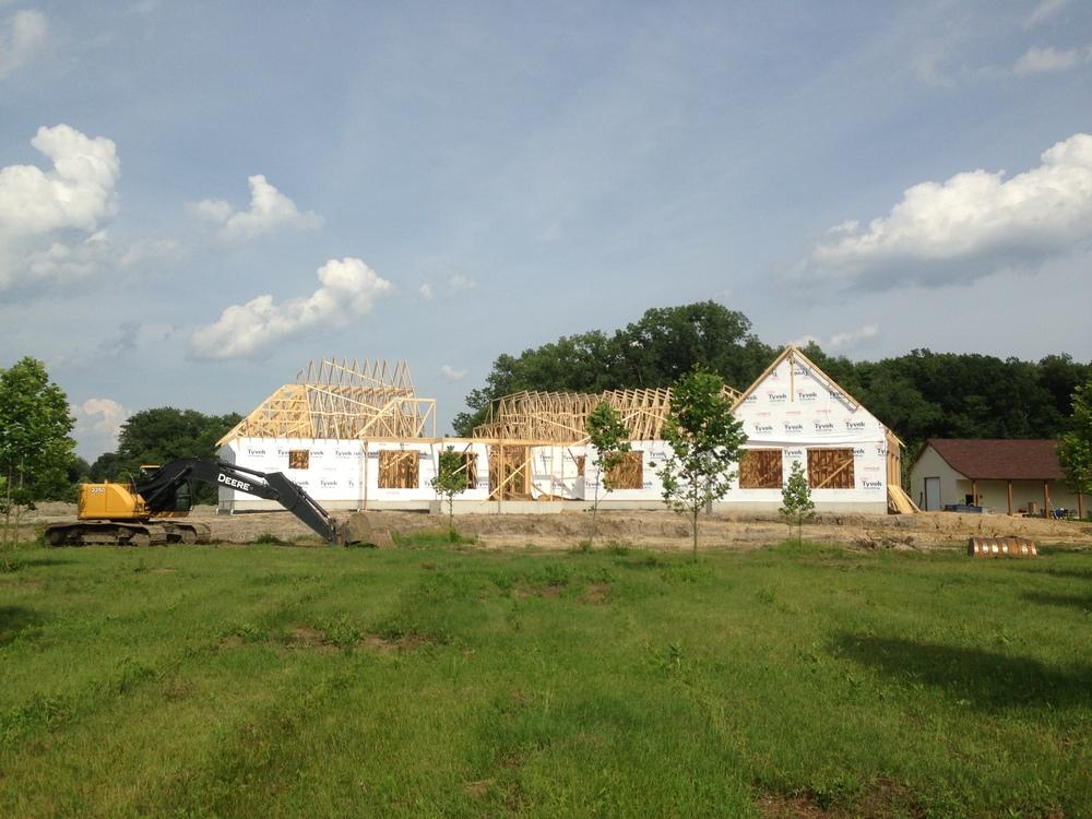 Country-Estate_Progress-003.JPG