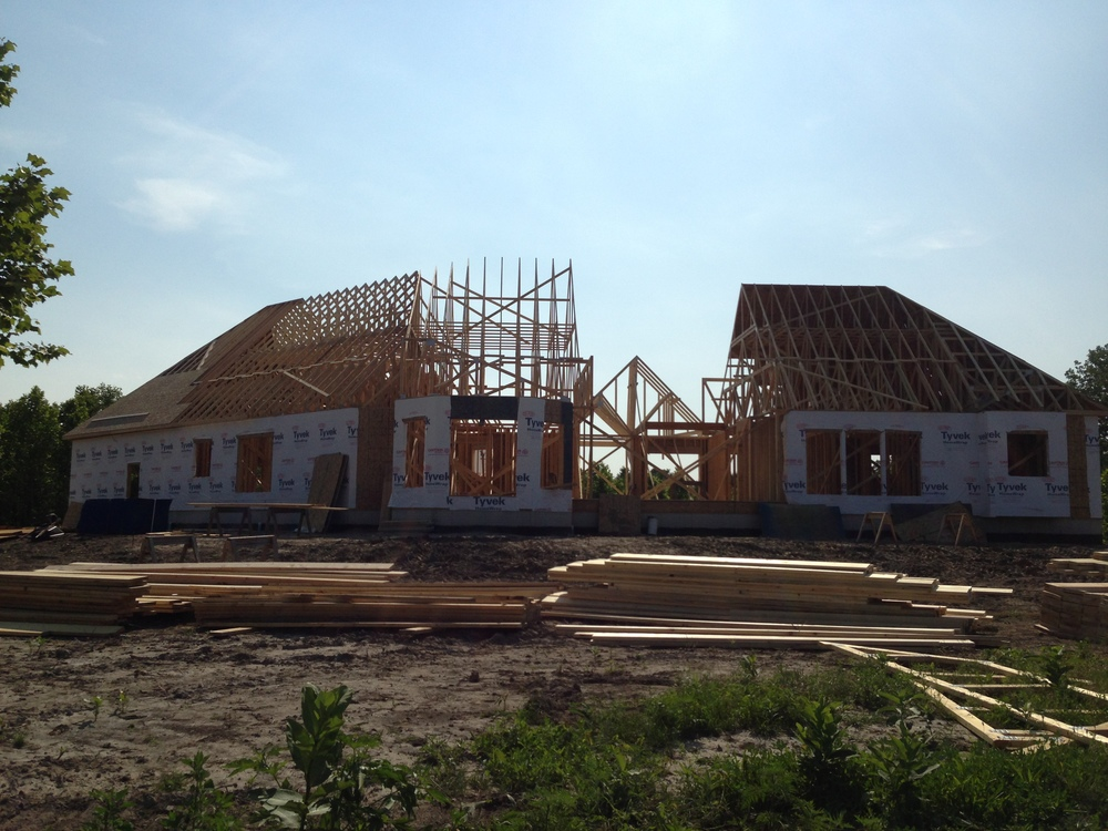 Country-Estate_Progress-004.JPG