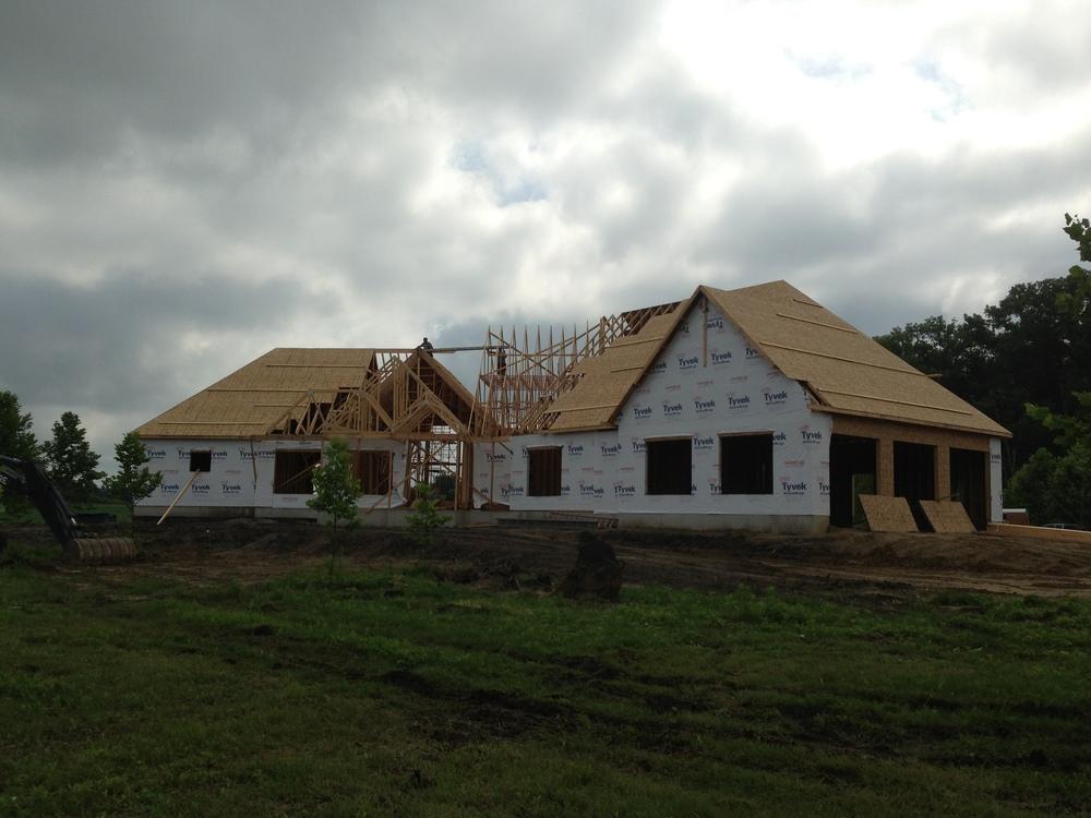 Country-Estate_Progress-005.JPG