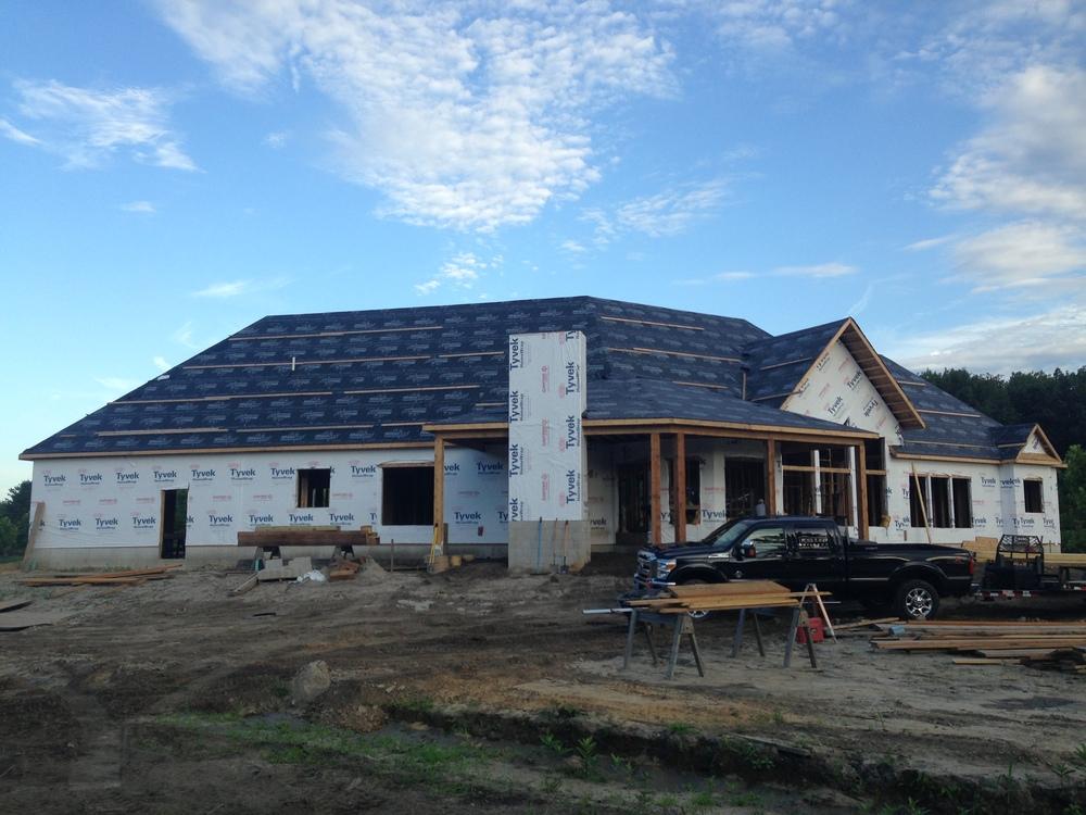 Country-Estate_Progress-007.JPG